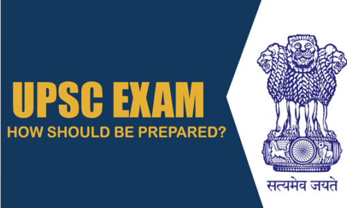 UPSC Exams preparations online course(optional subject)